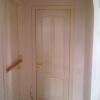 двери из дерева в пензе