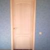 деревянные двери в пензе