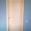 двери в пензе