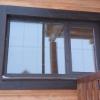 окна из массива