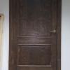 входные двери в пензе