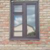 гостовские окна
