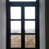 окна с переплетами