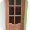 надежные двери