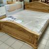 КМ 1 массив дуба от 71100 рублей